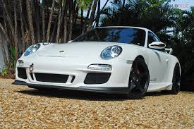 paul walker porsche model custom porsche 911 is a perfect tribute to paul walker