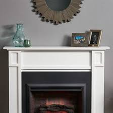 Indoor Electric Fireplace Fireplaces Indoor Electric Fireplaces U0026 Wood Burning Stoves