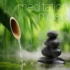 imagenes zen gratis tools for organizational change management meditation music zen