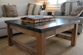 granite top end tables coffee tables with granite tops interior design ideas cannbe com