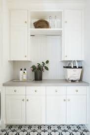 611 best laundry rooms u0026 mud rooms images on pinterest laundry