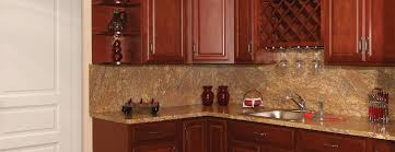 Kitchen Cabinets Discount Prices Best Solid Wood Cabinet Deals