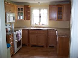 Best Value In Kitchen Cabinets 100 Mission Style Kitchen Cabinets Pictures For Best Design