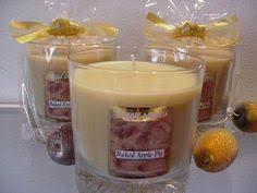 home interiors candles baked apple pie baked apple pie fragrance candle supplies free shipping