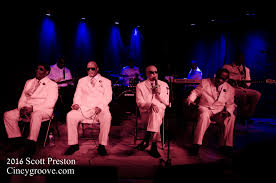 photos u2013 blind boys of alabama 11 11 16 live at the ludlow