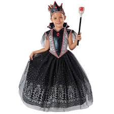 Security Guard Halloween Costume Costumes U0026 Accessories Costco
