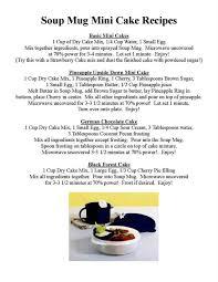 49 best tupperware breakfast maker images on pinterest microwave