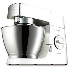 black friday kenwood amazon kenwood kmc010 chef stand mixer titanium silver amazon co uk