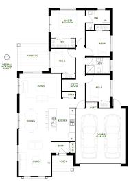 australian house plans home design ideas