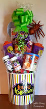 Gift Baskets Com Halloween Cookie Making Gift Basket Beautiful Bouquets