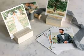 customized wedding albums creative ways your photo business can offer clients the tangible