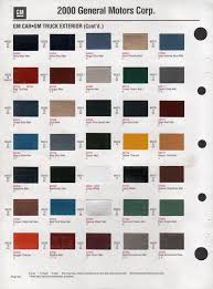 martin senour paint color chart best this image has been resized