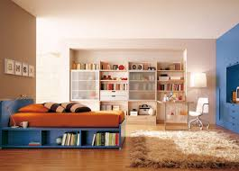 home design kids bedroom paint ideas picture creative painting