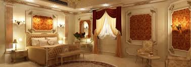 Qatar Interior Design Artelegno Qatar