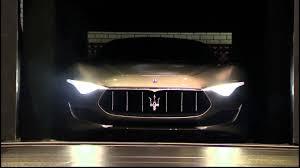maserati alfieri black maserati alfieri concept car unveiling at 2014 geneva auto show
