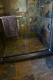 Bathroom Basement Ideas Colors 116 Best Basement Images On Pinterest Basement Ideas Basement