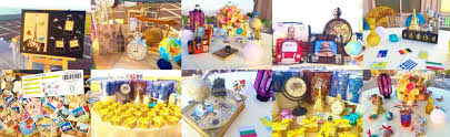 themed event around the world worthdreaming events and weddings