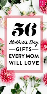 17 best images about mother u0027s day on pinterest i love mom mom