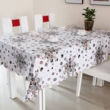 Plastic Dining Room Chair Covers Home Design Plastic Dining Table Cover Dining Table Seat Covers