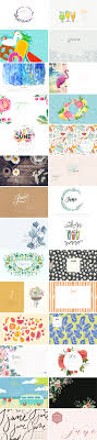 wallpapers archives sugar crafts desktop wallpaper the chic type