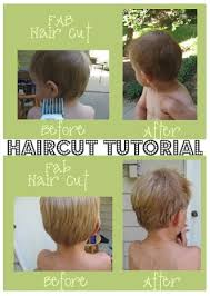 fabulessly frugal friday hair cuts fabulessly frugal