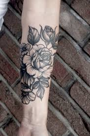 1337 best tattoo and needfull things images on pinterest tattoo