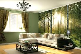bathroom wall murals hondaherreros com affordable kids room the talking walls fantastical forest nursery mural with bathroom wall decor ideasbathroom murals