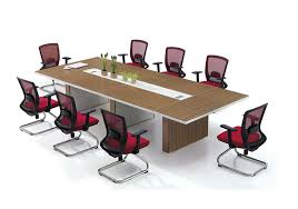 U Shaped Conference Table China Modern Office U Shaped Conference Tables Wood Meeting Room