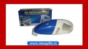 promotional electronic gift items home appliances for diwali