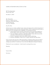 fun cover letter examples amazing cover letter example