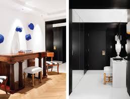 5 Online Interior Design Services by Scott Yetman Design