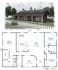 metal homes designs latest n metal home designs metal building