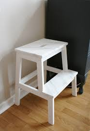 ikea step stool rroom me ikea page 2 the interior diyer