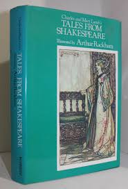 tales from shakespeare by lamb abebooks