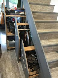Home Interior Design For Small Houses by Best 25 Modern Tiny House Ideas Only On Pinterest Tiny Homes