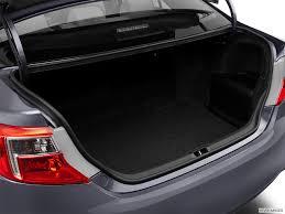 toyota camry trunk 9076 st1280 049 jpg