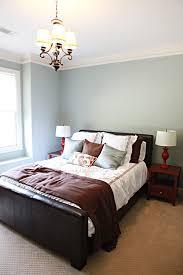 Bedroom Overhead Lighting Functional Light Bower Power