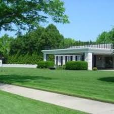 milwaukee funeral homes zwaska funeral home funeral services cemeteries 4900 w