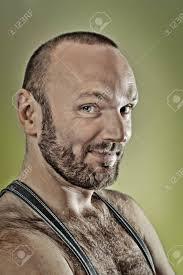 une image d u0027un homme velu avec une barbe banque d u0027images et