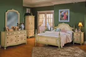 Country Style Bedroom Furniture Country Style Bedroom Furniture Home Decor