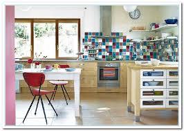 vintage kitchen design ideas information on vintage kitchen ideas for vintage design home and