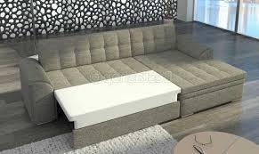 tissu au metre pour canapé canape tissu pour canape agrandir tissus metre tissu pour canape