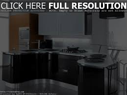 kitchen remodel design tool fresh ideas kitchen remodel planner