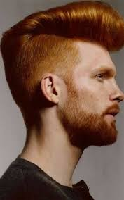 best haircuts for ginger men 20 guys with red hair mens hairstyles 2018
