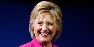 12 women who ran for president before hillary huffpost