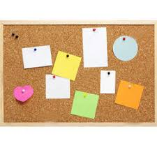 pin board pin board at rs 2500 pin board id 13599478112