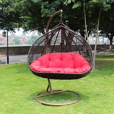 Chair Swing 100 Rattan Swing Chair Hanging Chair 100 Hanging Rattan