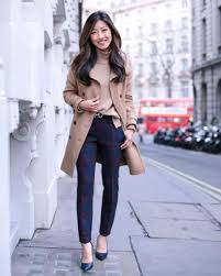 17 petite bloggers who u0027ll give you big fashion envy