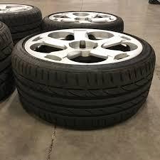 Lamborghini Gallardo Front - lamborghini gallardo cassiopeia wheels tires extreme wheels
