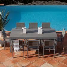 Maison Du Monde Table De Jardin by Table Jardin Maison Du Monde Awesome Salon De Jardin Maison Du